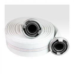 Wąż strażacki PVC 50mm/20m...