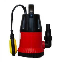 TP 250 pompa zatapialna