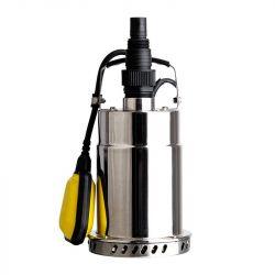 TP 500 INOX pompa zatapialna 230V
