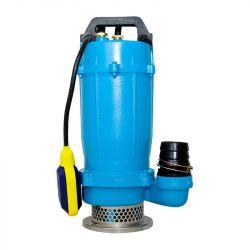 WQ 15-7-0,55 pompa zatapialna.230V