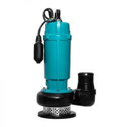 WQ 40-6-1,1 230V pompa wąż fi 75