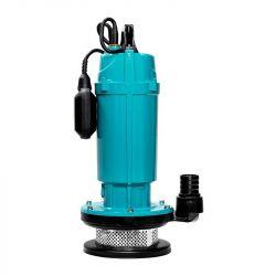 WQ 6-25-1,1 230V pompa wąż fi 40