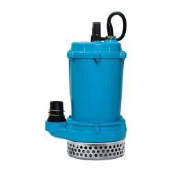 WQ 6-25-1,1 400V pompa wąż fi 40
