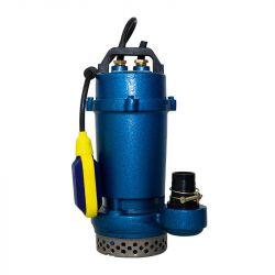 WQ 6-7-0,25 pompa wąż fi 40