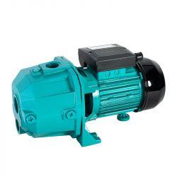 Pompa DP355A