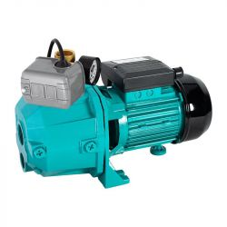 DP 355A 230V pompa z osprzętem
