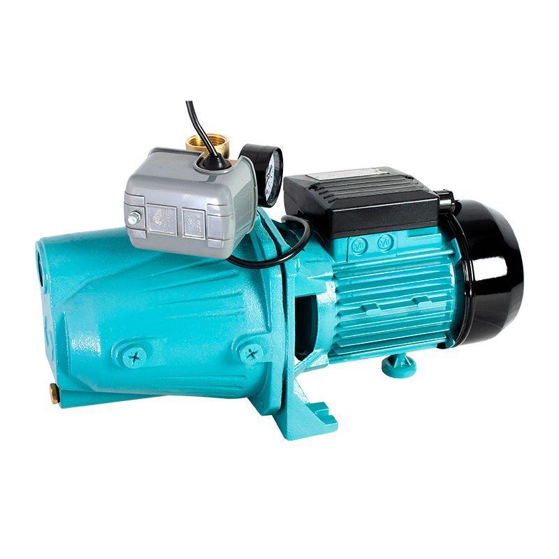 JET 100A (duży) pompa z osprzętem