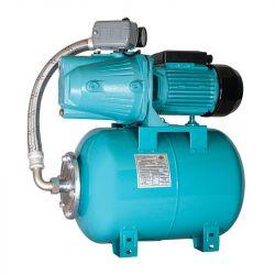 JET 100A (duży) hydrofor 24l.poz.G