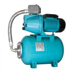 JET 100A(a) hydrofor 24L gr.wąż
