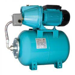 JET 100A(a) hydrofor(mały)24l