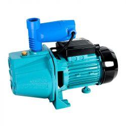 JET 100A(a) 230V zestaw hydroforowy PROTON