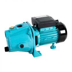 JET 50 230V pompa hydroforowa