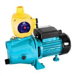 JET 50 230V zestaw hydroforowy BRIO BM12