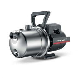 JP 5-48 230V pompa...