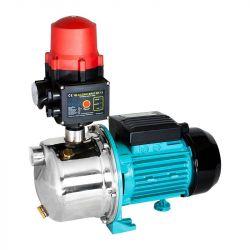 JY 1000 hydrofor BRIO SK-13