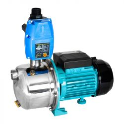 JY 1000 230V zestaw hydroforowy OPC15