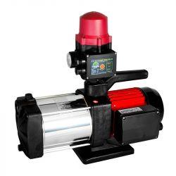 Multi HWA 2000INOX hydr.BRIO SK-13