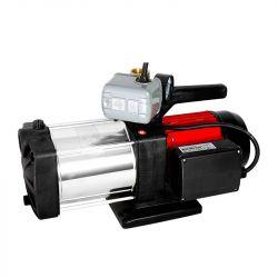 Multi HWA 3000INOX pompa z osprzęt.