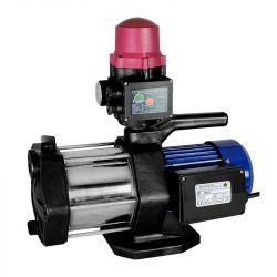 Multi 1100 INOX hydrofor BRIO SK-13