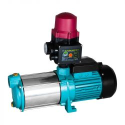 MHI 1300/230V hydrofor Brio-SK