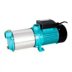 Pompa MHI 1300 INOX 400V