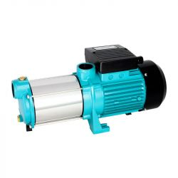 Pompa MHI 1800 INOX 230V