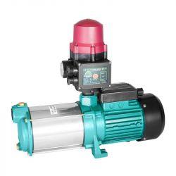 MHI 1800INOX/230V hydrofor Brio-SK