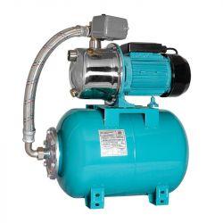 JY 1000P 230V zestaw hydroforowy 24L