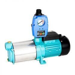 Multi 1100INOX 230V zestaw hydroforowy OPC59