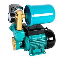 WZ 250 230V zestaw hydroforowy 2L