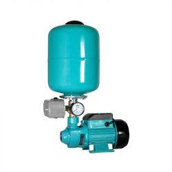 WZ 250B 230V zestaw hydroforowy 8L