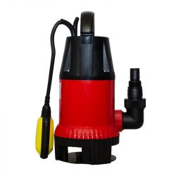 TP 550 pompa zatapialna 230V