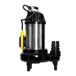 WQ 15-7-1,1SEPTIC pompa zatapialna 230V