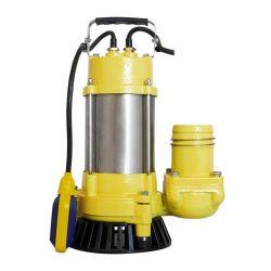 WQ 18-18-0,75 PROFESIONAL pompa zatapialna 230V