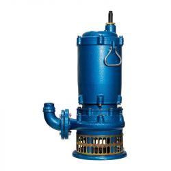 WQ 20-40-7,5 pompa zatapialna 400V