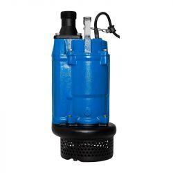 WQ 27-22-1,5  PREMIUM pompa zatapialna 400V