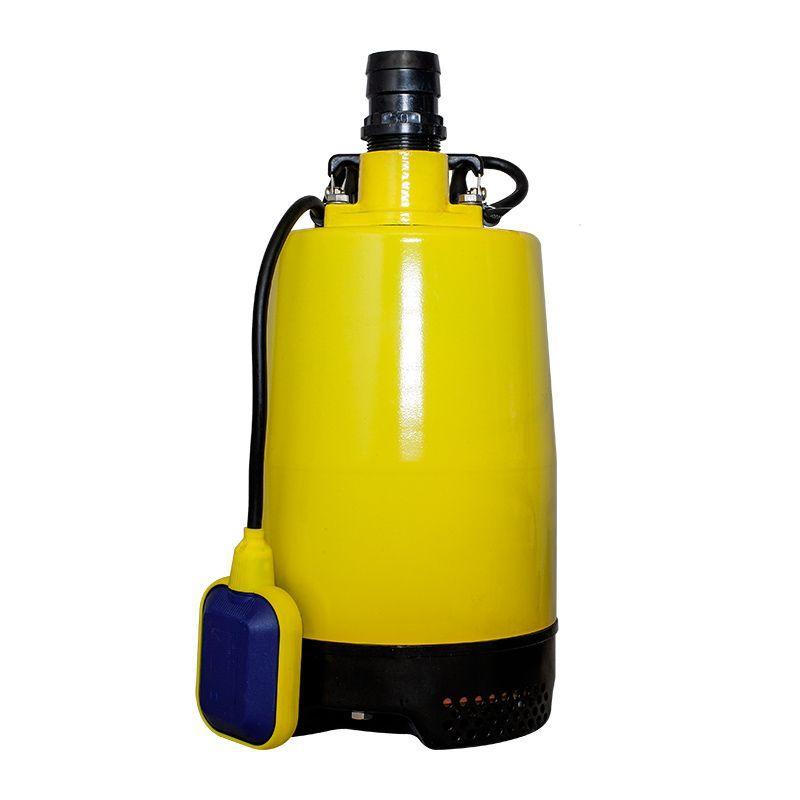 WQ DFU 15-12-1,1 PREMIUM pompa zatapialna 230V