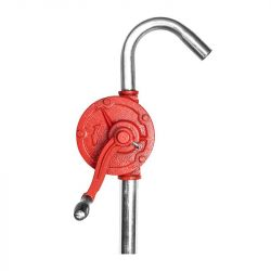 KS 25 pompa ręczna do oleju