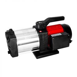 Multi HWA 3000 230V pompa...