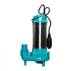 WQ 7-16-1,5 z rozdr.pompa bez wyposazenia