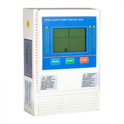 SMART1 PREMIUM (1,1kW) 230V...