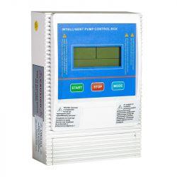 SMART1(0,75kW) 230V sterowanie