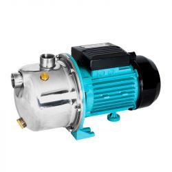 JY 1000 230V pompa hydroforowa