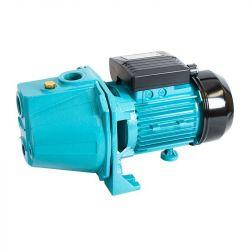 JET 100A(a) 230V pompa...