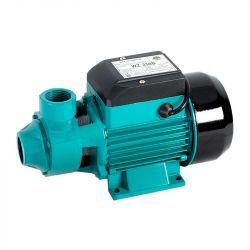 WZ 250B pompa hydroforwa 230V