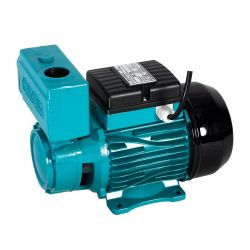 WZ 750 CW pompa hydroforowa...
