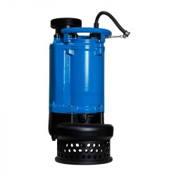 WQ 125-31-7,5 PREMIUM pompa...