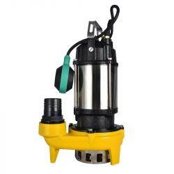 WQ 550 ECO pompa zatapialna...