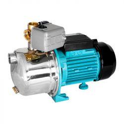 JY 1000 230V pompa...