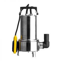 WQ 18-10-1,1 SEPTIC pompa...